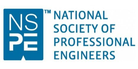 NSPE logo